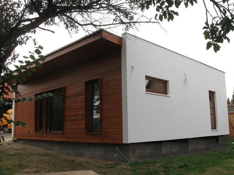 dřevěný-dům
